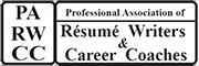 certified professional resume writer, professional resumes, resume package, resume writer